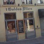 Foto van 't Gulden Vlies