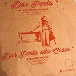 ภาพถ่ายของ Dar Poeta Alla Scala
