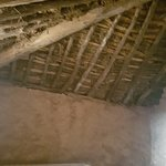 Yacimiento arqueológico de Numancia