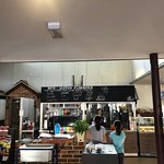 Mudgee Bakery & Cafe照片