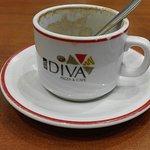 ภาพถ่ายของ La Diva