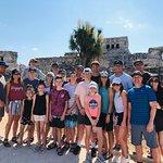LDS Tours Cancun By Mormon Encounter