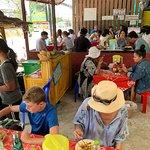 Photo de Pad Thai Shop