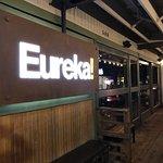 Photo of Eureka!