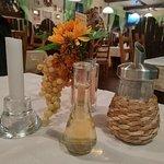Photo of Serbskaya Taverna