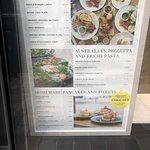Metoa Cafe & Kitchen照片