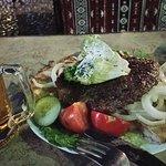 Billede af National Restaurant Cevabdzinica Tima Irma
