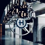 Restaurant Härg
