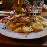 Lanchid Brasserie foto