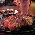 Angus Steak House照片