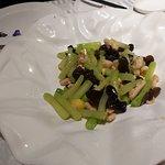 Foto de Siji Minfu Restaurant Peking Roast Duck (Dengshikou)