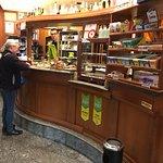 Photo of Bar Del Mulino