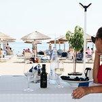 Seafood Tavern Aggelos