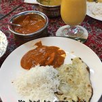Photo of Bollywood Indian Restaurant & Bar