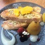 Foto de Hello Sunday Cafe