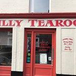 Zdjęcie Another Tilly Tearoom