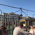 Photo of Ristorante Omnibus