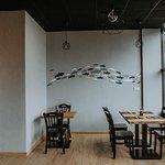 Фотография Sushi Spot