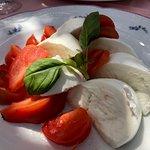 صورة فوتوغرافية لـ Florence Restaurant
