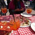 Photo of Sempre Pizza & Vino - Sopot Monte Cassino