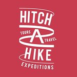 Hitch A Hike Expeditions
