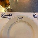 Romerijo Foto