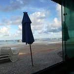 Fotografia de Restaurante Golfinho Pipa