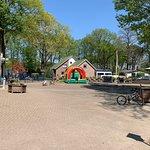 Camping Beringerzand