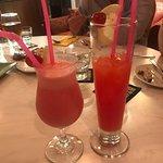 Tongtara Thai Restaurant照片