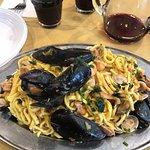 Photo of Risto-Gastronomia dalla Pecci