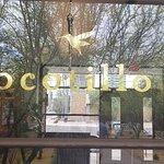 ภาพถ่ายของ Ocotillo Restaurant