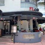 FL Cafe照片