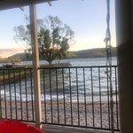 Clear Lake Cottages & Marina Photo