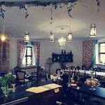 Photo of Restauracja Miodowe Pola