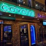 ภาพถ่ายของ The Coyote Bar & Grill