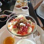 Photo of Presley Bar & Restaurant