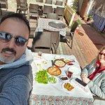 Foto de Türkan Hanımın Yeri