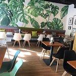 Photo of Sniadaniownia Breakfast & Brunch Restaurant