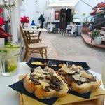 Foto de Capri Cakes S.A.S. di Rosalba Damino