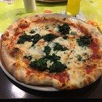 Pizzeria Bellosguardo Foto