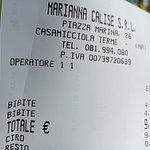 Photo of Bar Calise