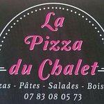 La Pizza du Chalet