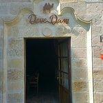 صورة فوتوغرافية لـ Deve Dami Cappadocia