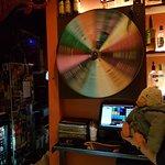 Φωτογραφία: Lebowski bar