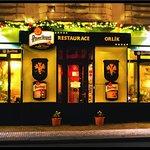 Photo of Orlik Restaurant