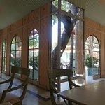 Zdjęcie Cafe Palladio