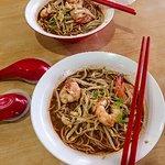 Photo of Chong Choon Cafe