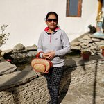 Soenam Tsokhang Resort, Paro Bhutan