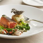 Photo de Lord Nelson Restaurant