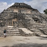 altra piramide